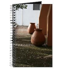 Jars Journal