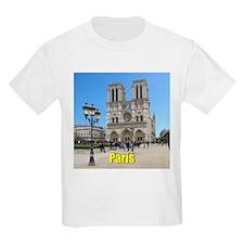 PARIS GIFT STORE T-Shirt