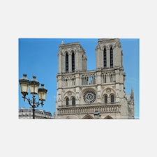 PARIS NOTRE DAME-PARIS GIFT STORE Magnets