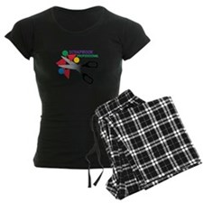 Scrapbook Professional Pajamas