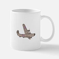 B-24 Liberator Mugs