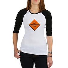 Re-Construction Shirt