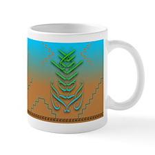Kathy's Coffee Mug