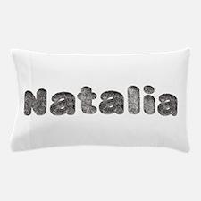Natalia Wolf Pillow Case