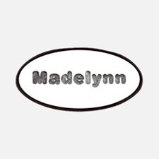 Madelynn Wolf Patch