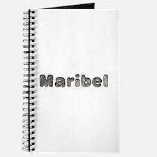 Maribel Wolf Journal