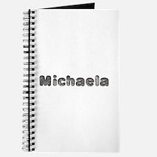 Michaela Wolf Journal