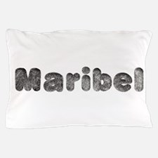Maribel Wolf Pillow Case