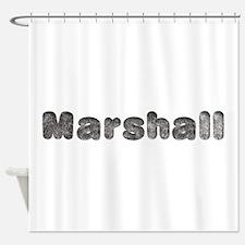 Marshall Bathroom Accessories Amp Decor