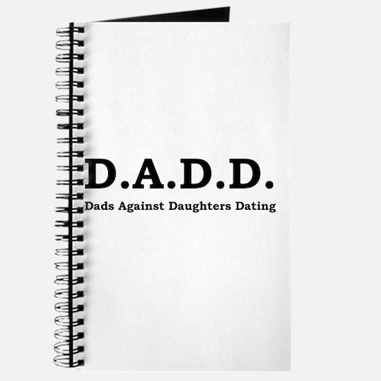 DADD Journal