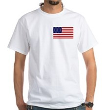 Unique Patriots baseball Shirt