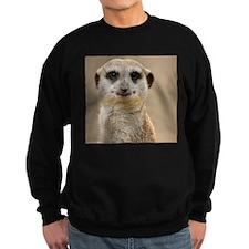 Meerkat_2015_0211 Jumper Sweater