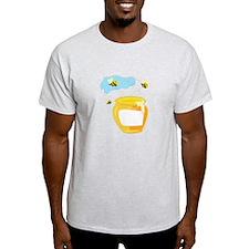 Honey Pot T-Shirt