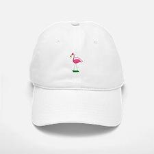 Pinkalicious Flamingo Baseball Baseball Baseball Cap