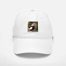 Panda 0315P Baseball Baseball Cap
