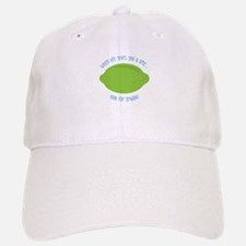 Look For Tequila Baseball Baseball Baseball Cap