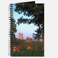 Dairy Farm Journal