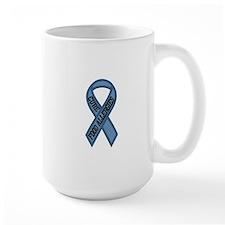 Cure Food Allergies Mugs