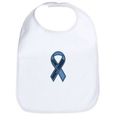 Cure Anxiety Disorder Bib