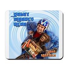 JH-CD cover.jpg Mousepad