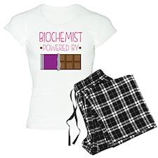 Biochemist Pajamas