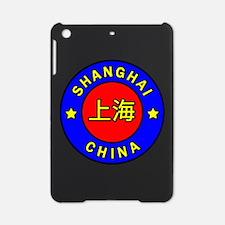 Shanghai iPad Mini Case