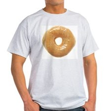 Glazed Donut T-Shirt