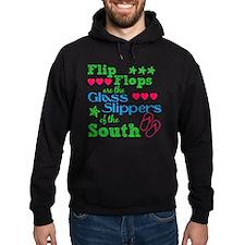 FlipFlops Hoodie