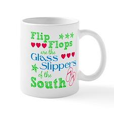 FlipFlops Mug