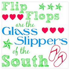 FlipFlops Poster
