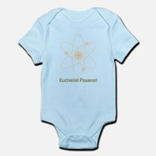 eucharistpowered_dark Body Suit