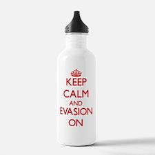 EVASION Water Bottle