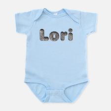Lori Wolf Body Suit
