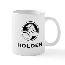 Holden Small Coffee Mug Mugs