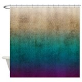 Decorative Shower Curtains