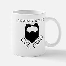 The Darkest Timeline Mug