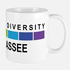 TALLAHASSEE - Celebrate Diver Mug