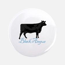 Black Angus Button