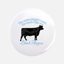 Black Angus Button