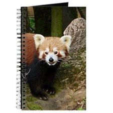 Red Panda 415P1 Journal