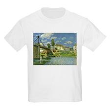 Img2 T-Shirt
