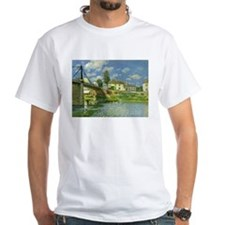 Funny Alfred Shirt