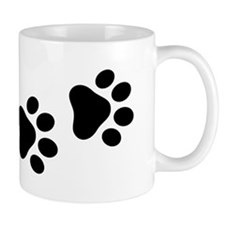 Unique Printed Mug