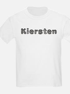 Kiersten Wolf T-Shirt