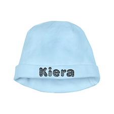 Kiera Wolf baby hat