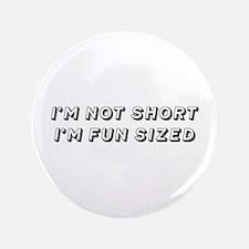Fun Sized Button