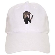 Funny Animals Baseball Cap