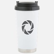 movies film 72-Sev gray Travel Mug