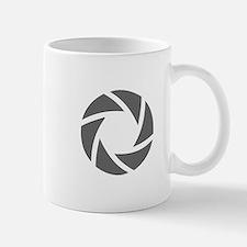 movies film 72-Sev gray Mugs