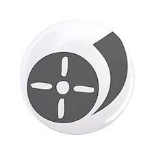 movies film 78-Sev gray Button